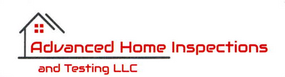 Advanced Home Inspections – Hillsville, Galax, Independence, Wytheville Va
